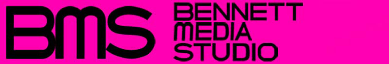 Bennet Media Studios