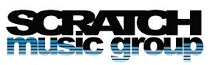 Scratch Music Group