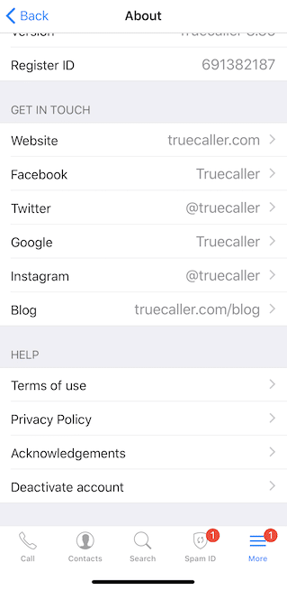 Truecaller-Remove-Number-2