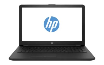 HP 15-BS588TU Bios bin file free download