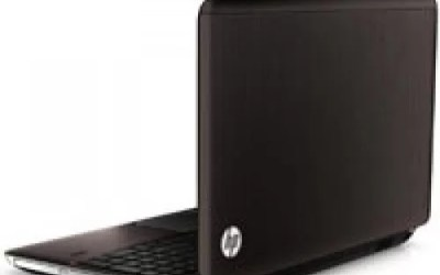 HP Pavilion DV6-6113TX Bios bin file free download