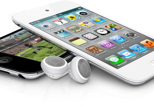 Latest gadget deals – 2012.07.21