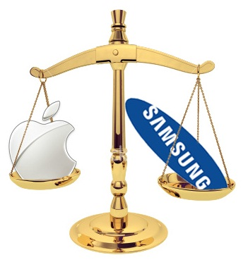 Judge Koh Awards Apple 600 Million in Damages; Order New Trial for Some Products (Apple vs Samsung)