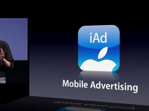 Gartner: Worldwide Mobile Ad Market to Reach US$11.4 bln in 2013 and US$24.5bn By 2016