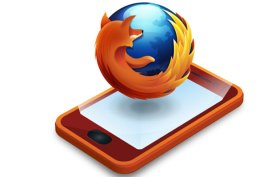firefox-os-mobile