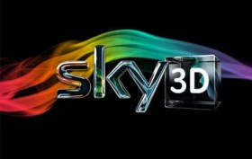 Sky Filming Key Titles in Ultra-High Definition (4K Resolution)