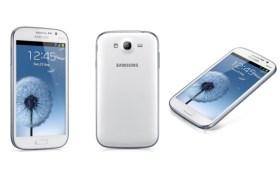 Samsung-GALAXY-Grand.j