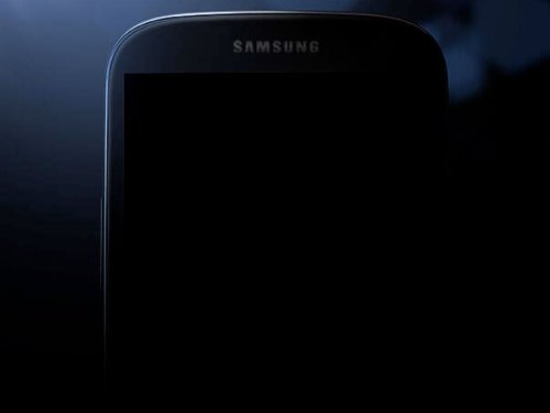 Purported Video of Samsung Galaxy S IV Surfaces