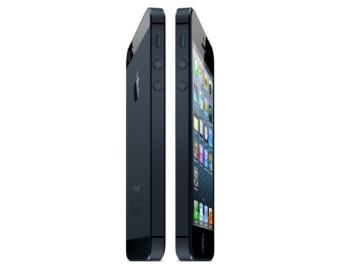 Apple's iPhone 5 Reviews