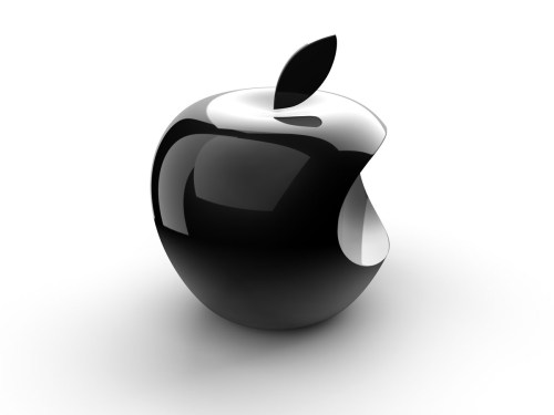 Morgan Stanley Analyst: Apple will Launch Internet-Based Services this Year