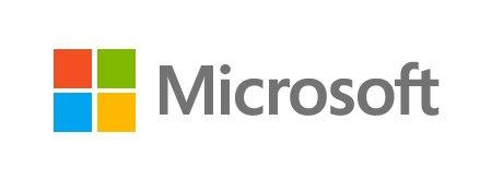 Microsoft Unveils New Company Logo