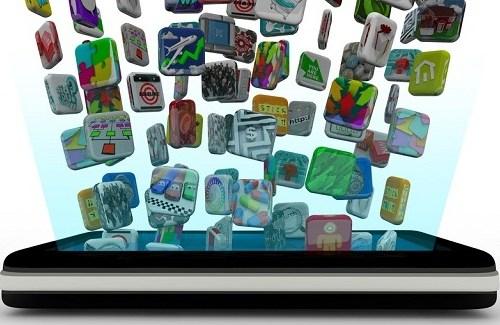 Apple's iOS Apps: New iOS Apps Vol. 41 [iTunes/AppStore]