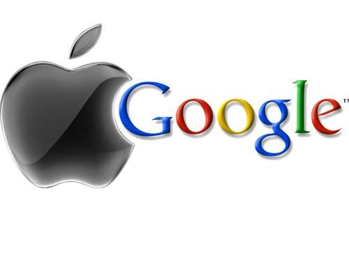 Apple vs Samsung: Samsung Wants Ban Lifted and Google Responds