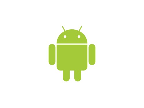 """Andy Rubin: Android was Originally Developed as an OS for """"Smart Cameras"""""""