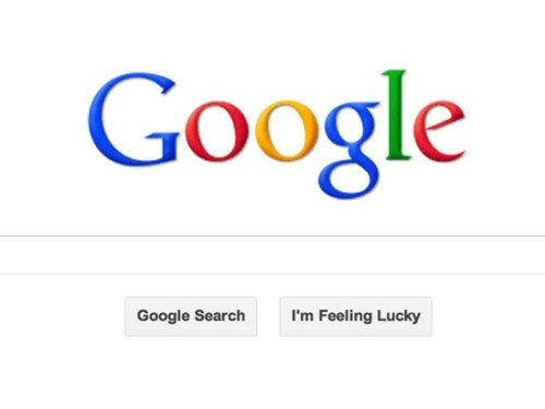 In comScore March 2013 U.S. Search Engine Rankings, Google has 67.1 % of Search Queries Conducted in the US