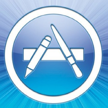 iOS Apps: New and Free iOS Apps Vol. 6 [iTunes/AppStore]