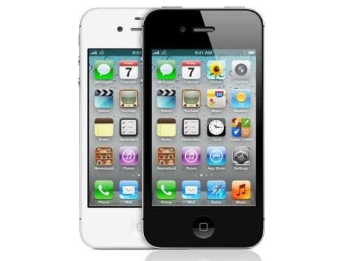 Apple's iOS Apps: New iOS Apps Vol. 40 [iTunes/AppStore]