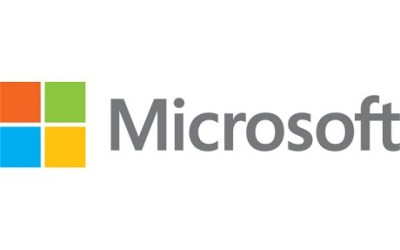 Microsoft to Undergo Major Reorganisation By July 1st ➢