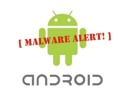 The most sophisticated Android Trojan Yet
