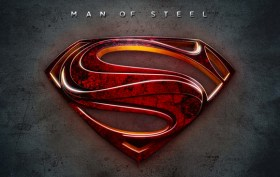Man of Steel iOS and Android
