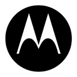 The Moto X Smartphone Is Coming By October