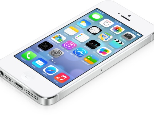 Apple Tops Consumer Satisfaction Survey Ranking in South Korea