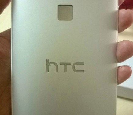 HTC One Max Specification Revealed; Heading to China Mobile
