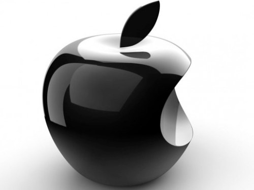 MacWorld: Is Apple still an innovator?