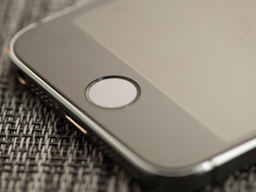 Report: GTAT May Supply Only 9.0-16.6% of iPhone Sapphire Screen In 2014