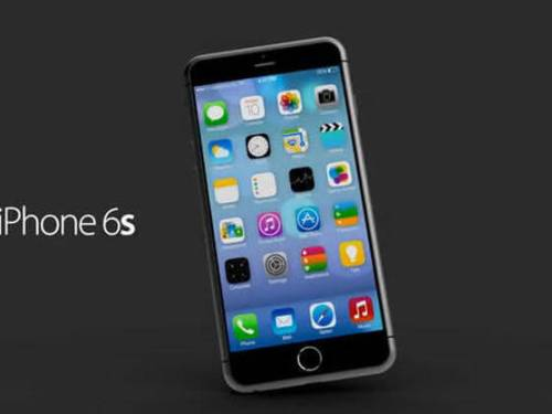 Ming-Chi Kuo Reveals More  Details On The iPhone 6s