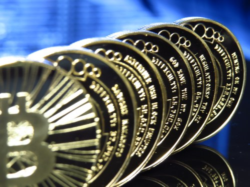 What 2016 Has In Store For Bitcoin