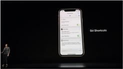 Screenshot 2018-09-12 at 18.52.38