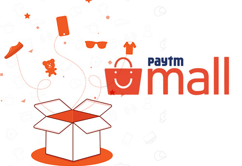 Paytm Mall Free Product | No Shipping Charge and 100% Cashback