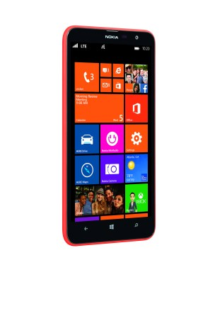 nokia lumia 1320 the tech temple wisemanwhite crickett wireless