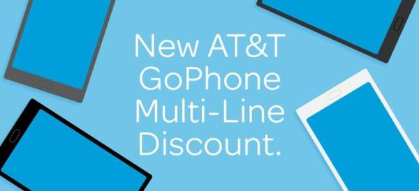 3GB Data, Unlimited Talk & Text for $40/ Month