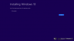 upgrade-to-windows-10-today (12)
