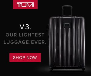 TUMI V3 300x250