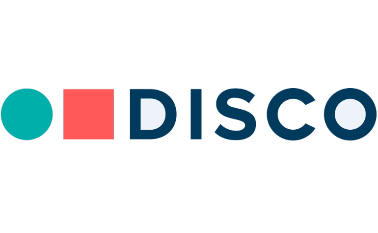 CS Disco