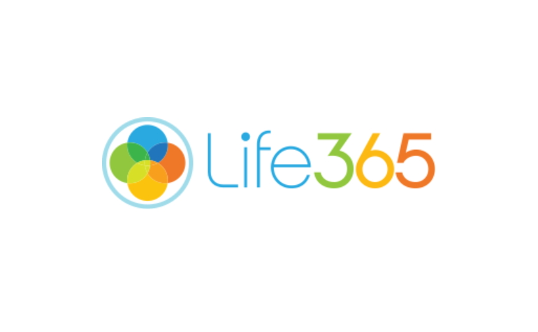 Life365