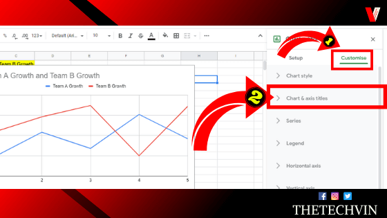how to make a pie chart in google sheets