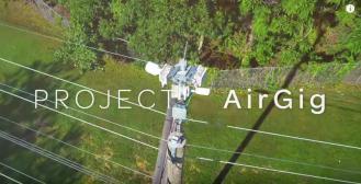 0meet-project-airgig-from-att-att-youtube
