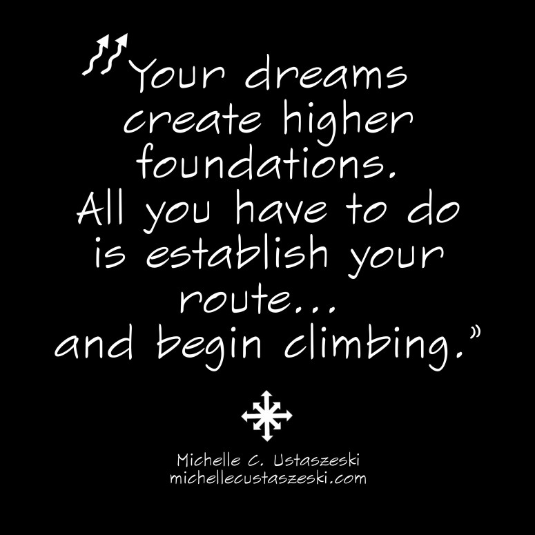 higherfoundations