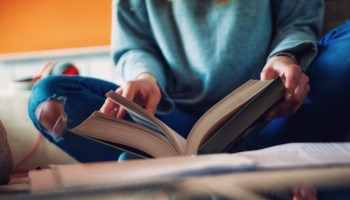 How Hypnosis Can Help Improve Student Grades and Performance