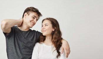 Prayer points to find a godly husband