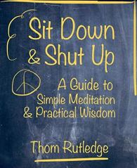 sit down and shut up.jpg