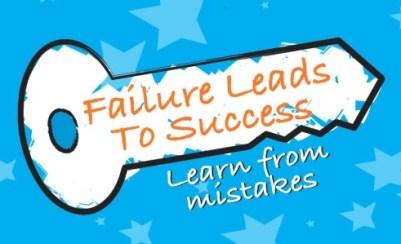 supercamp failure