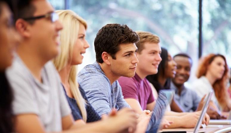 speakers-the-teen-mentor.jpg