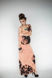 sarah beale dress