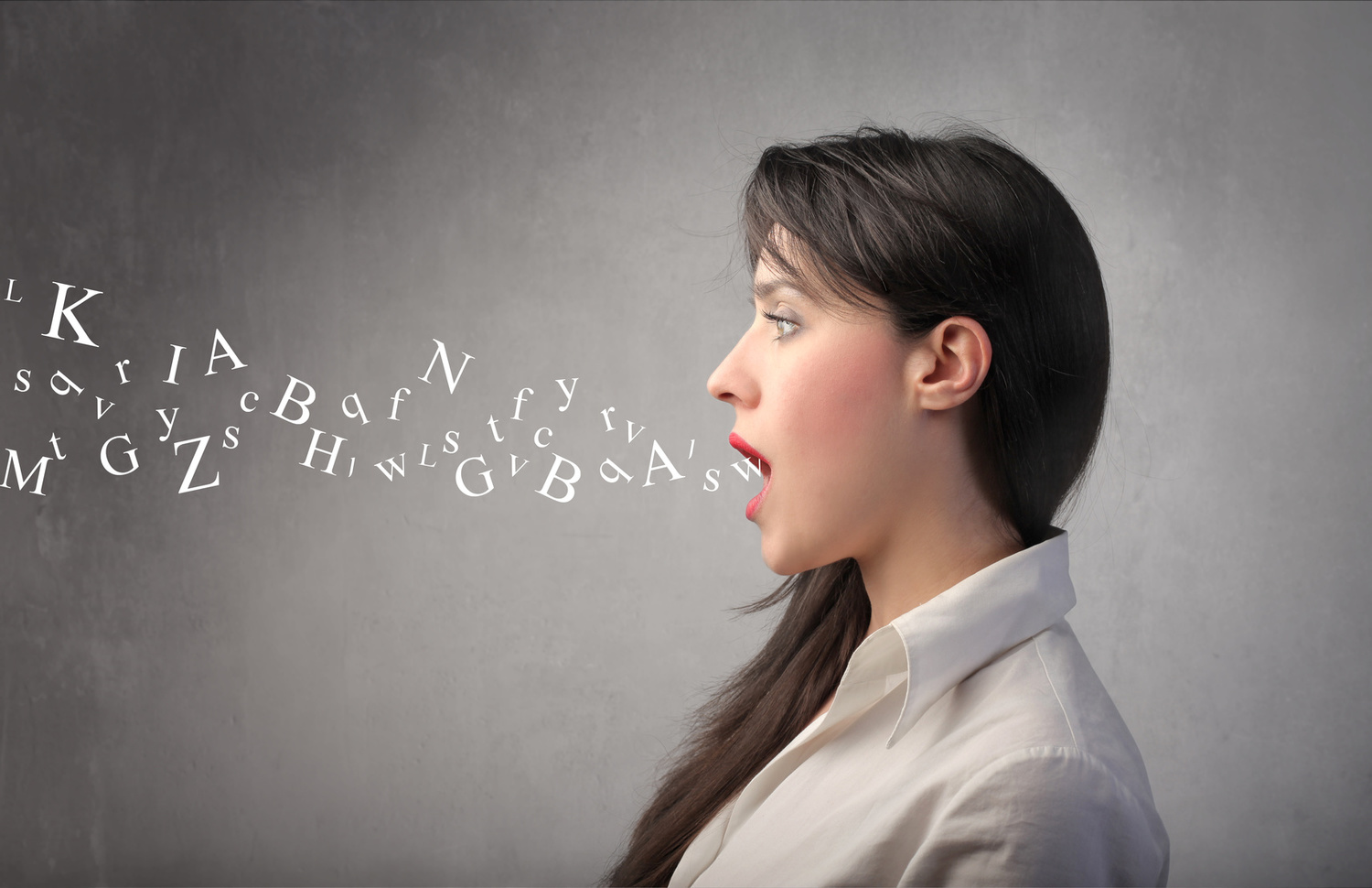 Is having a 'foreign' accent in English a bad thing?
