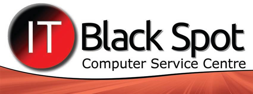 IT Black Spot: Your Leading IT Service and Support Specialist